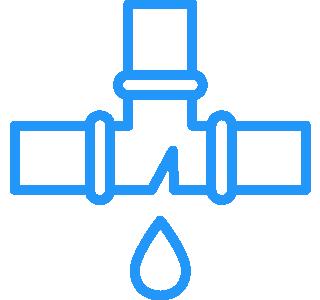 Repair Water Heaters